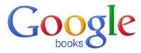 Free Technology for Teachers: Google Books for Educators - A How-to Guide   Technology for classrooms   Scoop.it