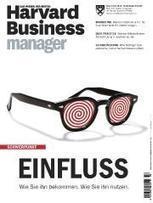 Big Bang Disruption - Harvard Businessmanager | disruptive innovation | Scoop.it