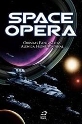 De volta ao espaço, com o Capitão Barbosa | Carta Capital | Paraliteraturas + Pessoa, Borges e Lovecraft | Scoop.it