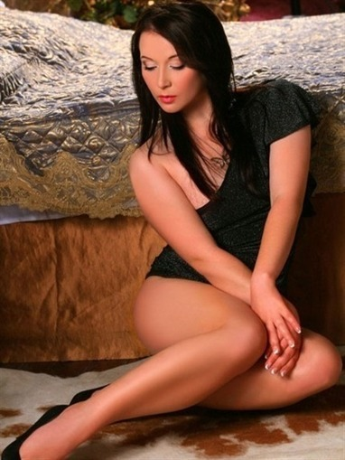 Escorts abhudhabi services in all state call now 0096178951809   dina   Scoop.it