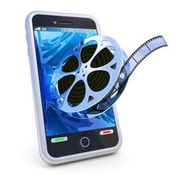 When It Comes to Mobile Video, Native Content Shown to Improve All Metrics | Mobile Marketing | News Updates | Scoop.it