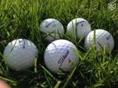 Lots de balles de golf au choix | www.Troc-Golf.fr | Troc Golf - Annonces matériel neuf et occasion de golf | Scoop.it