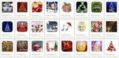 Las TICs y su utilización en la educación : 10 mejores apps para navidad | <<TECNOLOGÍAS DE LA INFORMACIÓN Y LA COMUNICACIÓN ( TIC) >> | Scoop.it