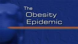 The Texas Obesity Epidemic | obesity | Scoop.it