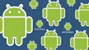 Guía rápida para instalar aplicaciones de forma segura en Android | Educacion, ecologia y TIC | Scoop.it