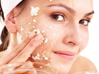 5 skincare tips the beauty advice | Health | Scoop.it
