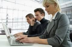 Auditores de seguridad informática | Derechos de autor de informática | Scoop.it