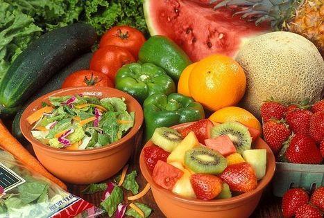 Benefits of Paleo Diet After Surgery   www.paleomessenger.com   Scoop.it