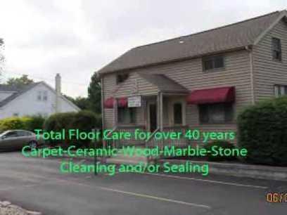 Amant's Floor Care, Carpet Cleaning, Floor Cleaning Services, Marble Floor Cleaning Services, St Louis - YouTube   Floor Care   Scoop.it