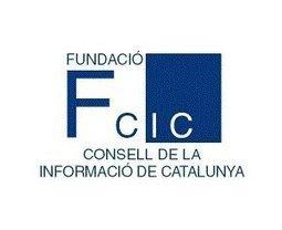 Inici [Col·legi de Periodistes de Catalunya] | Periodisme | Scoop.it