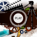 5 Tips for Creating Awesome Corporate Videos   Screenwriting, Scripts, Storytelling & Movie Stuff   Scoop.it