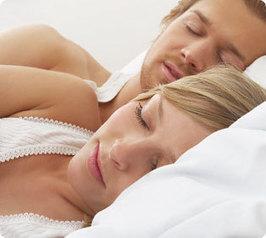 Best Sleeping Pills | nina33gm | Scoop.it
