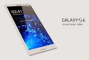 Harga Samsung Galaxy S6 Update Maret 2015 | Tekno Suka | Tekno Suka | Scoop.it