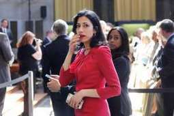 Top Clinton aide accused of receiving overpayments at State Dept. | Criminal Justice in America | Scoop.it