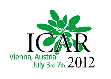Welcome to ICAR 2012 — ICAR | Wageningen Seed Lab | Scoop.it