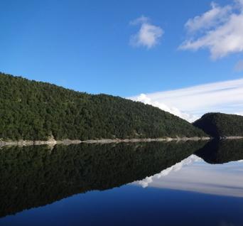 En Norvège, toujours plus verte la vie | Planete DDurable | Scoop.it