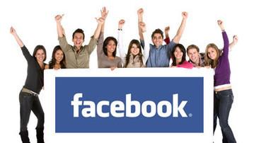 Convertir Directamente Amigos en Fans de Facebook: ¿Buena Idea? ¿Cómo se Hace? - Emprendiz | Seo, Social Media Marketing | Scoop.it