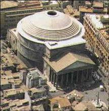 El Panteón Romano de los Dioses | Dioses del Imperio Romano | Scoop.it