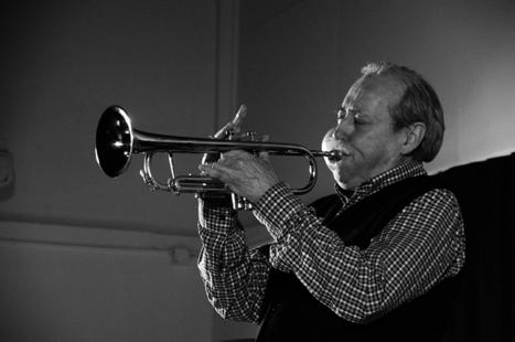 Josep Maria Farràs Quartet (Barcelona, 14/02/2014)   JAZZ I FOTOGRAFIA   Scoop.it