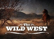 Timeline . The Wild West . American Experience . WGBH | PBS | Westward Expansion | Scoop.it