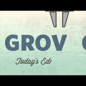 Grovo Offers Video Tutorials and Tips for Some of the Web's Most Popular Services   The World of Open   Scoop.it
