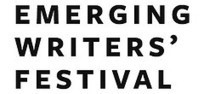 Monash Prize | Emerging Writers' Festival | Young Adult and Children's Stories | Scoop.it