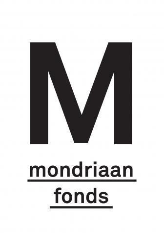 Mondriaanfonds   Aanvragen   Bijdrage Meerjarenprogramma's Musea en Erfgoedinstellingen   Ondernemende bibliotheek   Scoop.it