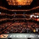 How Do We Hoist Competitive Video Gaming to the Same Revered Heights as Football? - Gizmodo UK | How esports got popular | Scoop.it