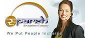 Telecallers Telesales Executive| Sparsh Hindi Call Center - BPO Software Jobs | Software BPO Jobs India | Scoop.it