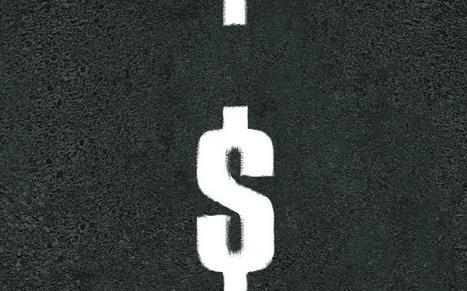 Colaboración entre el sector automovilístico y el asegurador | Tecdencias | Scoop.it