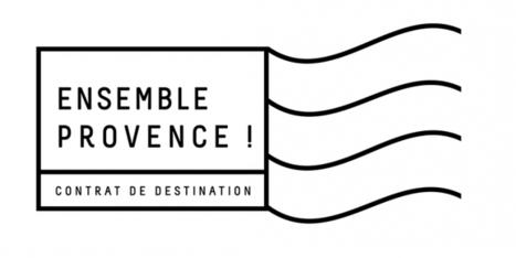 Grace au contart de destination, la Provence se lance dans la Marque de Territoire   Pays d'Aix   Scoop.it