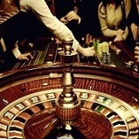 Online Roulette | How Roulette works at Live Casinos - Bonus Brother | Casino News | Scoop.it