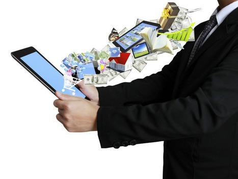Content Distribution von redaktionellen Inhalten: Wie Publisher einfach und günstig mehr Leser erreichen | Online Marketing News | Digital | Scoop.it
