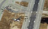 SFO reveals missteps after Asiana crash   Flight safety   Scoop.it
