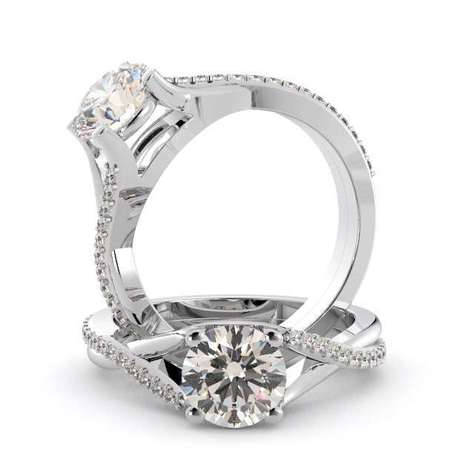 How to Find out The Ring Size of Your Partner?   Beautiful Jewellery   Scoop.it