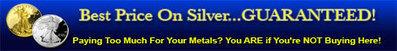 Wholesale Silver Bullion | Wholesale Silver Bullion | Scoop.it