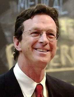 10 romans de Michael Crichton vont être publiés en version ... - Actualitté.com | J'écris mon premier roman | Scoop.it