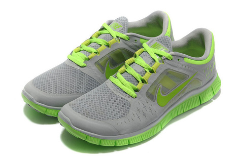 Nike Free 5.0 Shoes - Cheap Nike Free Run,Nike Free Runs,Nike Free Run 2,Nike Free 3.0,Womens Nike Frees,Free Runs 2012 TR Fit Sale! | Bring New Color For Sale Especial For Womens Nike Free On www.runofcheap.com | Scoop.it