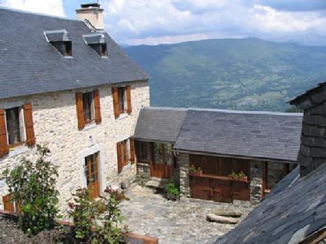 sublime - Avis de voyageurs sur La Ferme De Soulan, Saint-Lary Soulan - TripAdvisor   SAINT LARY   Scoop.it