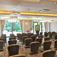 JAZZ AND CONFERENCES AT BROMLEY COURT   Venues and Places to stay   Scoop.it