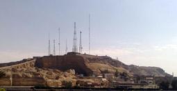 Des effondrements prévus à Mokattam | Égypt-actus | Scoop.it