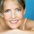 LifeCell Australia (lifecellau) | LifeCell Australia - Anti-Ageing Products | Scoop.it