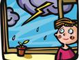 NWS Lightning Safety | luwalaga | Scoop.it