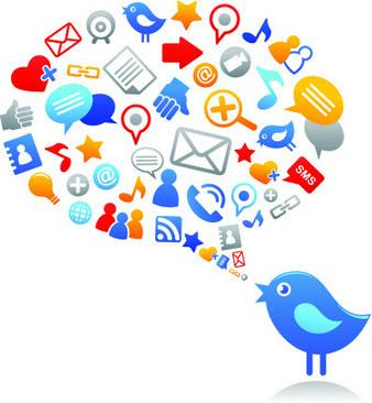 Tutti contagiati dal Marketing Virale   Marketing & Curiosities   Scoop.it