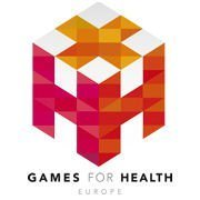Games For Health Europe 2012 | November 5-6 Amsterdam | Medical Librarians Of the World (MeLOW) | Scoop.it