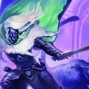THE LEGEND OF DRIZZT Board Game | Univers Ludique | Scoop.it