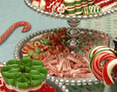 Hammond's Christmas Candies | Potpourri | Scoop.it