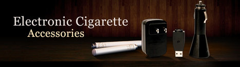 Are you continuously buying batteries for your Electronic cigarette? | Fifty-One - Vapor Electronic Cigarette | Scoop.it