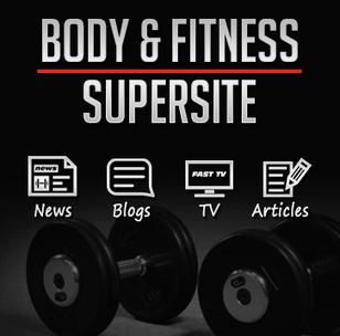 Fast Sports Nutrition | FAST on tehokas ravintosarja urheilijoille, kuntoilijoille ja laiduttajille. Tuotteet valmistetaan puhtaista ja turvallisista raaka-aineista. | Liikunta | Scoop.it