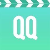 Floqq |  Buscador de cursos en video | herramientas educativas en la web | Scoop.it